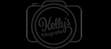 Kelly's Fotografie